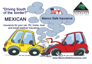TRAVELING SOON TO MEXICO? GET A FREE TRAVEL INSURANCE QUOTE!
